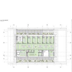Galería de SPA Chairama / Giancarlo Mazzanti + PlanB - 17