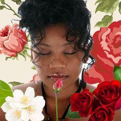 Aromatherapy Mood Enhance Fragrance Oil