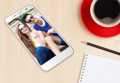 Intex Launched Aqua plus with 5 inch HD display at Rs. Mobile Maker, Mobiles, Smartphone, Aqua, Product Launch, Display, Billboard, Mobile Phones, Water