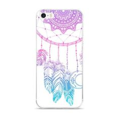 Hutsylife. iPhone 6 cases. iPhone case diy. iPhone case for girls. iPhone case for guys