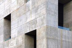 Galería de Centro de Innovación UC - Anacleto Angelini / Alejandro Aravena | ELEMENTAL - 14