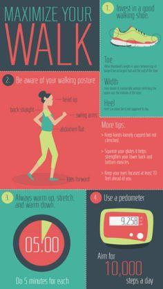 For daily motivational weight loss tips and inspiration, check out: http://www.sureslim.com.au/blog/?r=hp healthandfitnessnewswire.com healthandfitnessnewswire.com