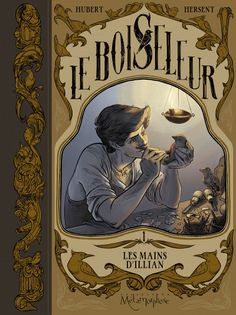 Buy Le Boiseleur by Gaëlle Hersent, Hubert and Read this Book on Kobo's Free Apps. Discover Kobo's Vast Collection of Ebooks and Audiobooks Today - Over 4 Million Titles! Riad Sattouf, Roman, Maine, Free Apps, Audiobooks, Ebooks, This Book, Reading, Fictional Characters