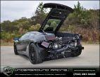 Underground Racing - Jim - 2008 Lamborghini Twin-Turbo Gallardo Superleggera