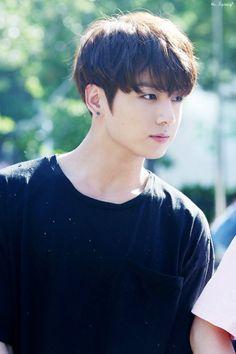 BTS Jungkook                                                                                                                                                      More