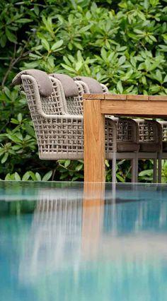 Die 43 Besten Bilder Auf Gartenstühle Garten Und Freizeit