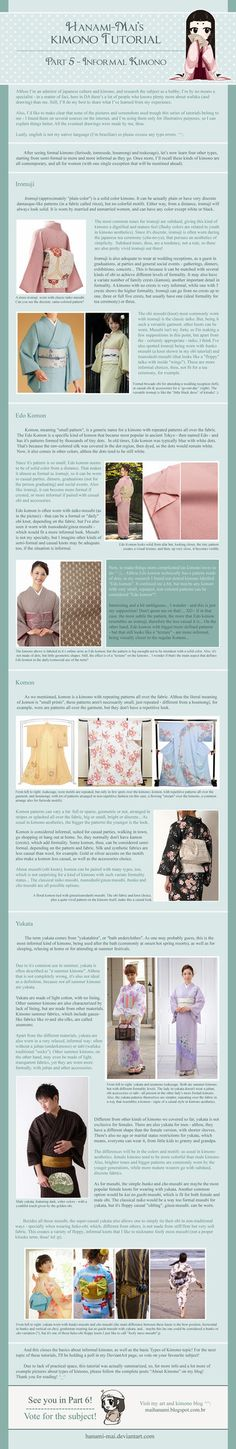 Kimono Tutorial - Part 05 by Hanami-Mai on DeviantArt