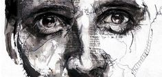 Image result for Florian Nicolle