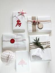 wrapping ideas - Google 検索