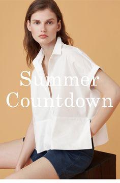 33bc288d82e 67 Best Subject Summer images