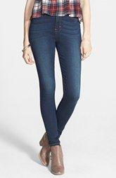 STS Blue 'Elle' High Waist Skinny Jeans