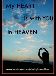 Miss you mum Take All Of Me, Love Of My Life, Miss You Mum, Missing My Husband, My Beautiful Daughter, Losing A Child, Always Love You, Love You Forever, Found Out
