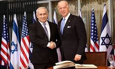 AIPAC, Defense Contractors Promise to Go 'All-Out' Pushing Syria War -- News from Antiwar.com