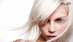 رنگ مو با مواد LOreal در سالن لوکس حنا با % تخفیف و پرداخت  تومان به جای  تومان