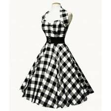 love this dress :*