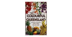queensland_australia_vintage_travel_poster-r48959125390a4a1980277a0cf0444b31_fod17_8byvr_630.jpg 1,200×630 pixels