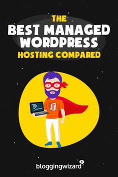 Are you looking for the best managed WordPress hosting for your website? Check out this comparison to find the best WordPress managed hosting company for you. Make Money Online, How To Make Money, Blog Topics, Hosting Company, Best Blogs, Wordpress Plugins, Online Marketing, Digital Marketing, How To Start A Blog