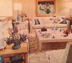 Better Homes And Gardens Decorating Book, c. 1968