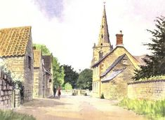 Podington