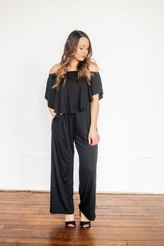 abf233eaa16 27 Best Rompers   Jumpsuits images in 2019