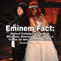 Eminem Memes, Eminem Rap, Bruce Lee, Bob Marley, Cute Couples Goals, Couple Goals, Ems Quotes, Yoga, Best Rapper Ever
