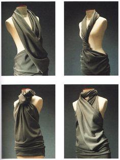 http://theperfectnose.wordpress.com/2012/06/01/pattern-magic-stretch-fabrics-review-giveaway/