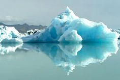 Pearls of the South tour: includes car rental, accommodations and breakfasts. Book an extra day in R-vik  Jokulsarlon glacial lagoon