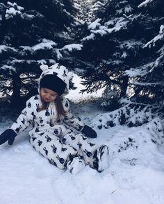 """1,126 oznaka """"sviđa mi se"""", 4 komentara – @kenskens na Instagramu: """"Наслаждаемся зимней сказкой,ведь мы живём в Калининграде и уже завтра +6 Хлопья снега заменит…"""""""