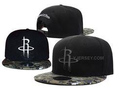 http://www.yjersey.com/nba-houston-rockets-adjustable-cap.html Only$24.00 #NBA HOUSTON #ROCKETS ADJUSTABLE CAP Free Shipping!