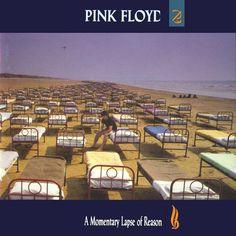 44 Best Pink Floyd Album covers images | Pink floyd, Pink