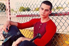 dylan o'brien 1800 pictures - Home search