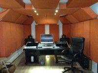 production_studio-2