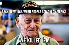 #WW2 #GreatestGeneration