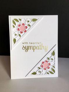 Heartfelt Sympathy | I'm in Haven | Bloglovin'