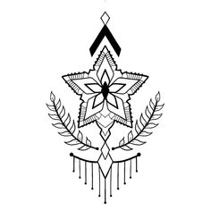 "73 Likes, 1 Comments - Elysse Metekohy | Tattooartist (@marked_by_elysse) on Instagram: ""#tatt #tattoo #tattoos #ink #inked #inkedup #marked #markedbyelysse #hamburg #germany #amsterdam…"""