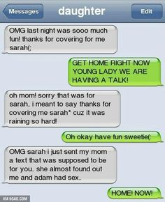 Funny pictures of the day funny text fails, funny text messages, funny blonde jokes Funny Texts Crush, Funny Text Fails, Funny Text Messages, Parent Text Fails, Text Memes, Boyfriend Texts, Boyfriend Humor, Wtf Funny, Funny Jokes