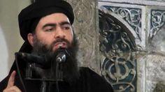 Met gewetenloze wreedheid wil IS een bloedige apocalyps en de komst van de Messias afdwingen.