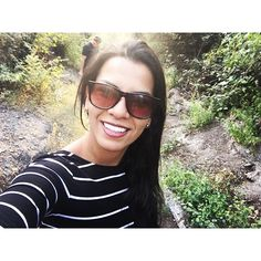 Siempre he buscado un labial que me dure en viajes o cuando salgo por varias horas! Al fin encontré uno!! El Super Stay 24 Hrs de @maybellineperu tienen que probarlo!! #travel #travelgram #travelling #traveller #traveltheworld #travelblogger #travelblog #blogger #blog #follow #lipstick #sunglasses  #followme #makeup #maybelline #makeupartist #makeupaddict
