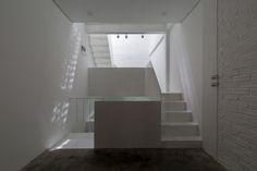 3x10 House,© Hoang Le Photography