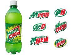 147 best mountian dew images on pinterest mountain dew best soda