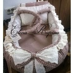 Смотрите фото и видео от Елена Рупина (@elenarupina) на Instagram Burlap Wreath, Children, Instagram Posts, Baby, Home Decor, Young Children, Boys, Decoration Home, Room Decor