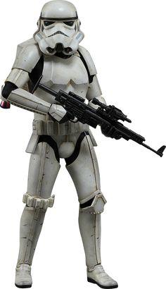 Jumptrooper | Wookieepedia | FANDOM powered by Wikia