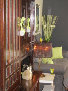 details zoomed Spring Time, Easter, Room, Furniture, Home Decor, Bedroom, Decoration Home, Room Decor, Easter Activities