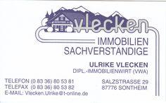 Fenstereinbau Tipps BauFachForum Baulexikon Seepark Pfullendorf der Tipp: Vleken Ulrike, die Sachverständige für Immobilienbewertung aus dem Allgäu.