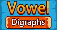 Whenever you see two vowels together in a word, that is called a vowel digraph. Does this ring some bells? Well, if you still have a difficult time understanding