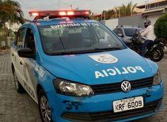 POLÍCIA: Menino de 12 espancado no Bairro Nobre da cidade. ...