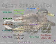 http://www2.gobiernodecanarias.org/educacion/17/WebC/eltanque/tablasnuevas/tablasnuevas_p.html