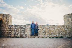 Miguel Hernández Fotografo en Grazalema - preboda por la sierra de cadiz  #wedding #preboda #grazalema #weddingphotographer #fotografodebodacadiz