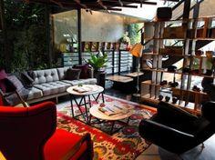 100 Hot Els Ideas Hotel Hotels Design Hotel Exterior