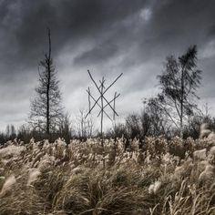 Wiegedood:black metal com De Doden Hebben Het Goed